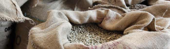 Franco Kaffee